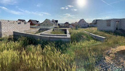 Сравнить ставки по кредитам на недвижимость, жилье в разных банках и выбрать лучшие условия ипотечного кредитования в городе Лиски.