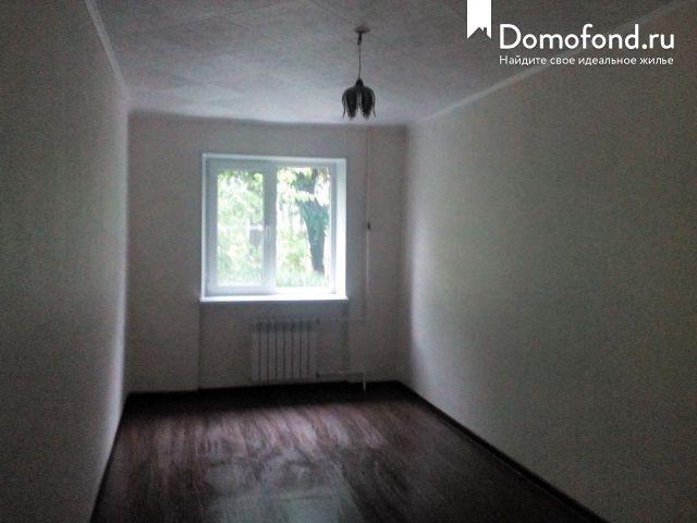 3-комнатная квартира на продажу город знаменск domofond.ru
