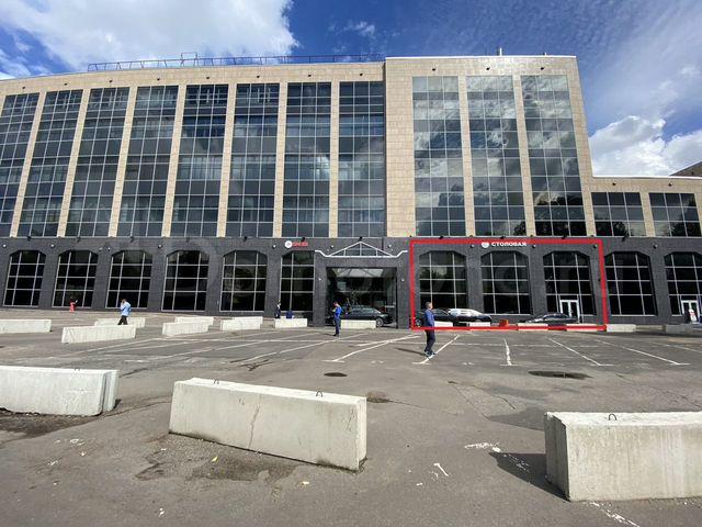 Бетон краснопресненская транспортирование бетонной смеси на строительную площадку