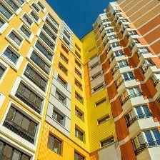 Продать квартиру в новостройке без налога