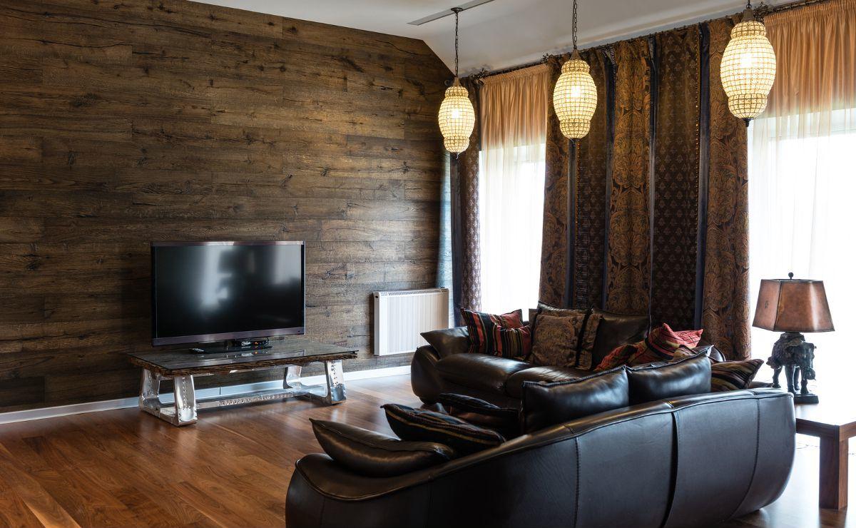 Купить квартиру за границей приложение турция квартира
