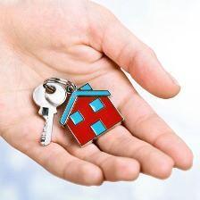 Налог на сдачу квартиры в аренду в 2019 году — налог для самозанятых при сдаче квартиры