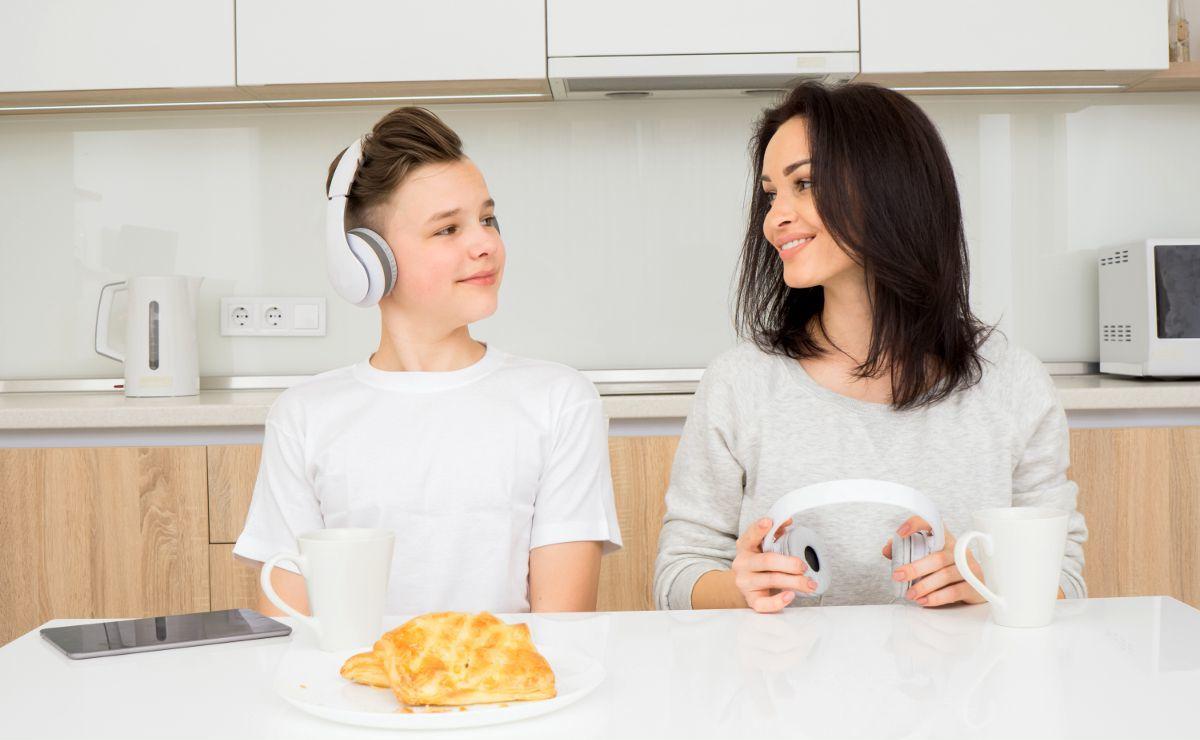 Добровольный отказ матери от родительских прав в пользу отца